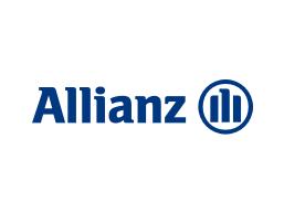 (c) Allianz.pt